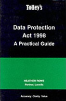 Data_Protection_Act_1998__A_Practical_Guide