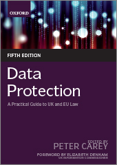 data-protection-practical-guide-fifth-edition