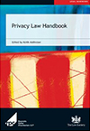 Privacy Law Handbook